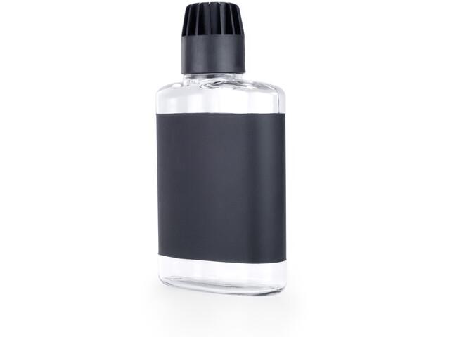 GSI 10 Fluid Ounce Flask 296ml clear